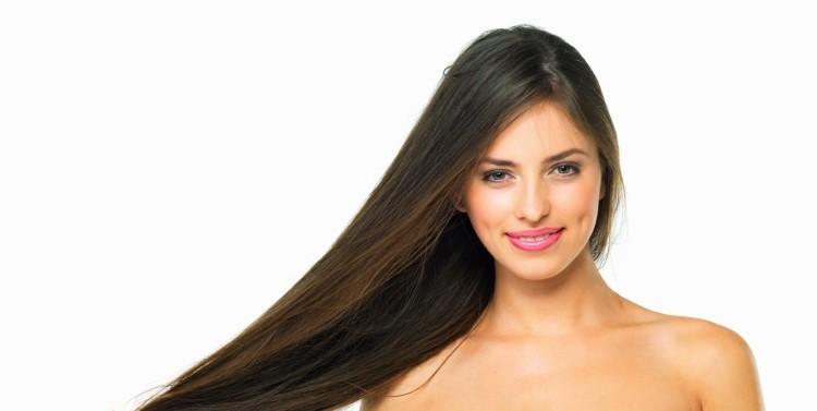 Que curar del picor los cabellos